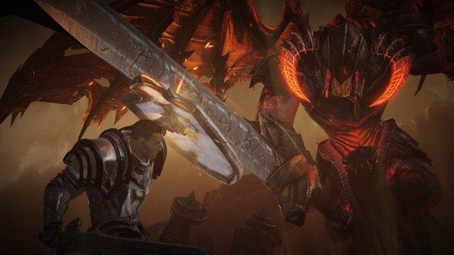 Diablo Immortal hé lộ cơ chế PvP cực đỉnh, đánh nhau tóe lửa - Ảnh 1.