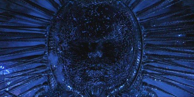 The Matrix với Keanu Reeves Photo-1-1619086134961640165630