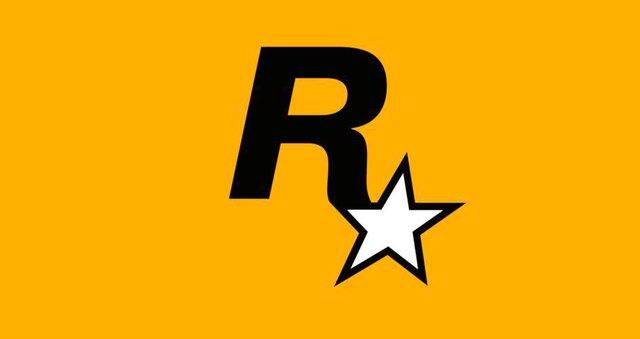 Nhiều game của Rockstar bất ngờ bốc hơi khỏi Steam, chuẩn bị chuyển sang Epic? - Ảnh 4.