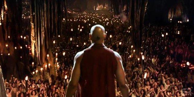 The Matrix với Keanu Reeves Photo-4-16190861381211483048351