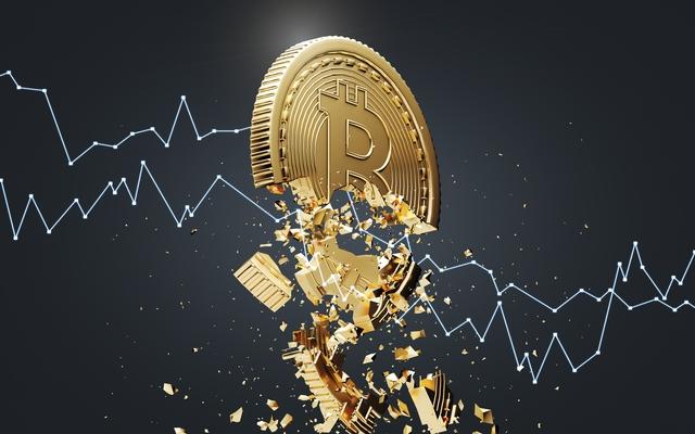 Bitcoin đang xuống giá từng ngày Photo-1-1619158018239198641268