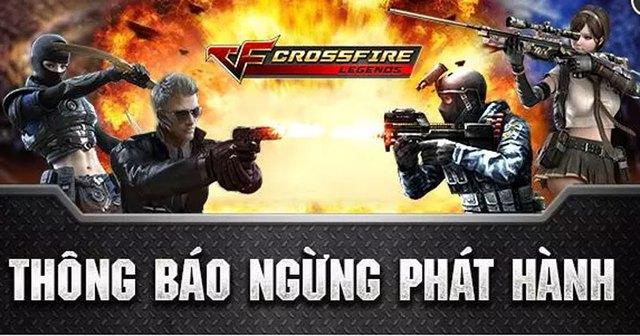 Modder, Hacker Việt Nam từng lên cả báo Trung Quốc và lý do hàng loạt bom tấn chết, đừng đổ lỗi cho NPH nữa - Ảnh 6.