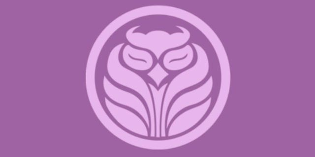 Thiên sứ nào mạnh nhất trong 12 vũ trụ của Dragon Ball Universe-1-symbol-dragon-ball-super-1619168257321225504813