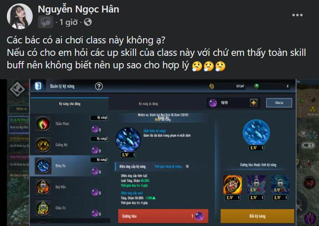 Review game mới Tứ Hoàng Mobile 3435-16192690761101129726855
