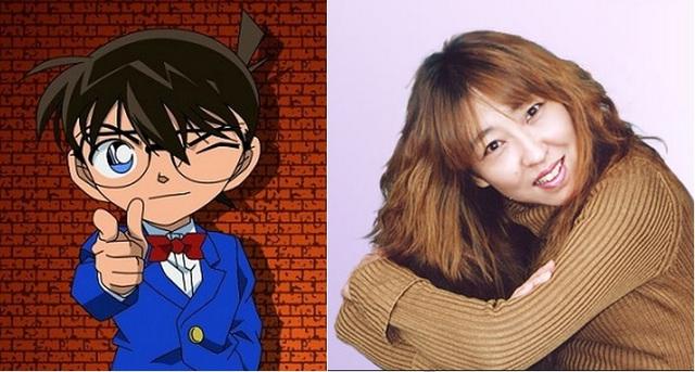 Chân dung một số diễn viên lồng tiếng cho nam chính của những bộ anime đình đám 5-more-japanese-anime-voice-actors-who-look-nothing-like-you-think-4-1619275617670260661059