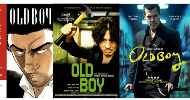 Top 10 bộ phim live-action chuyển thể từ manga D3-1619236752711464686951