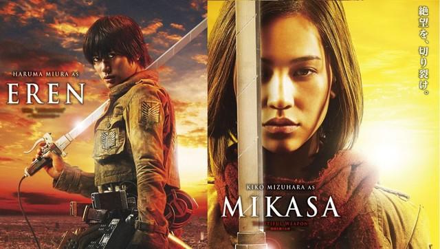 Top 10 bộ phim live-action chuyển thể từ manga D5-16192367688511082622272
