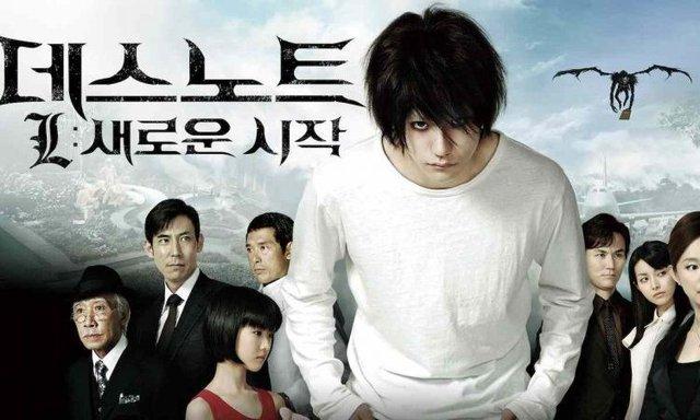 Top 10 bộ phim live-action chuyển thể từ manga D6-16192367727881598561073