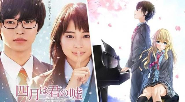 Top 10 bộ phim live-action chuyển thể từ manga D9-1619236783819567333757