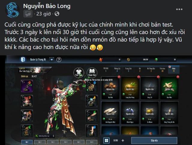 Review game mới Tứ Hoàng Mobile Fasx-16192690761411345307086