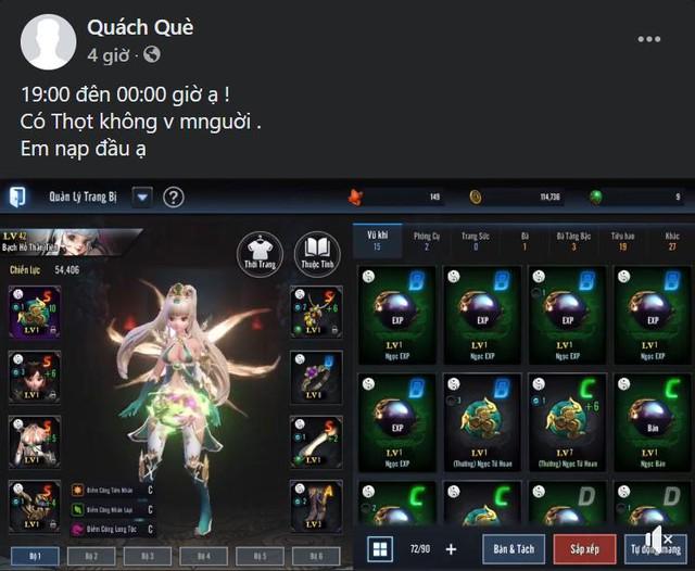 Review game mới Tứ Hoàng Mobile Gacxx-16192690761131623242350