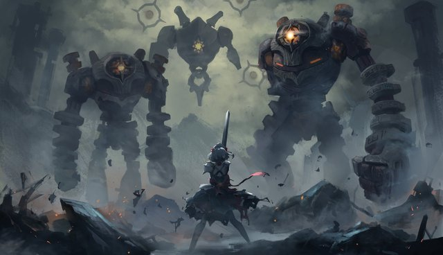Thực trạng phổ biến của các dòng game nhập vai cày cuốc, khi game thủ đang tự biến mình thành nô lệ của trò chơi - Ảnh 2.