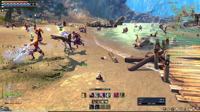 Thực trạng phổ biến của các dòng game nhập vai cày cuốc, khi game thủ đang tự biến mình thành nô lệ của trò chơi - Ảnh 3.