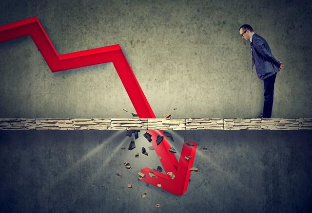 Bitcoin rớt giá 25% so với thời đỉnh cao sau tin Mỹ định tăng gấp đôi thuế - Ảnh 1.