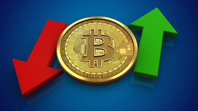 Bitcoin rớt giá 25% so với thời đỉnh cao sau tin Mỹ định tăng gấp đôi thuế - Ảnh 2.