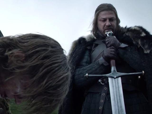 Game of Thrones có đến 2 phiên bản khác nhau Photo-1-1619276245117434375103