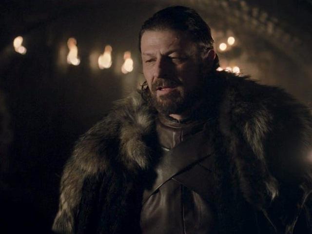 Game of Thrones có đến 2 phiên bản khác nhau Photo-10-1619276248488921149962