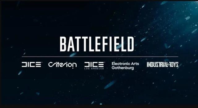 Siêu phẩm Battlefield 6 và Battlefield Mobile sắp ra mắt vào năm nay - Ảnh 3.