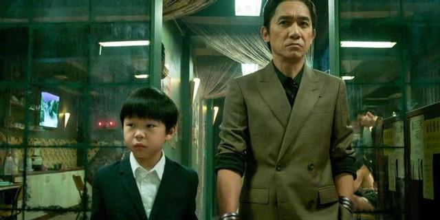 Điểm tương đồng và khác biệt giữa siêu anh hùng Shang-Chi trong MCU với nguyên tác comic - Ảnh 4.