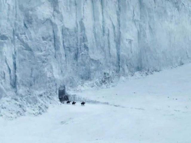 Game of Thrones có đến 2 phiên bản khác nhau Photo-3-1619276251044246519904