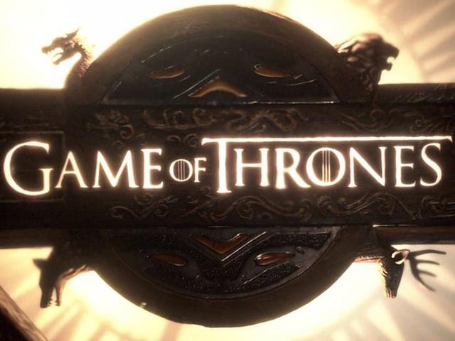 Game of Thrones có đến 2 phiên bản khác nhau Photo-5-16192762500192042033376