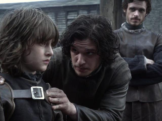 Game of Thrones có đến 2 phiên bản khác nhau Photo-6-1619276246957989659674