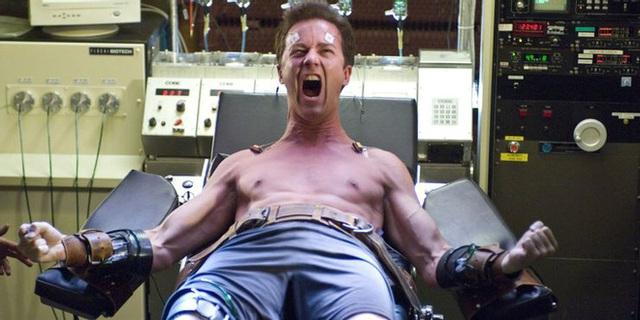 Những loại huyết thanh siêu chiến binh đã xuất hiện trong MCU, một vài trong số đó sẽ khiến bạn bất ngờ - Ảnh 7.