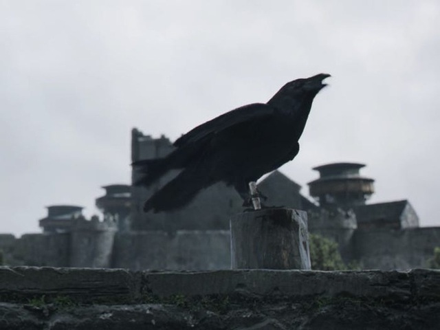 Game of Thrones có đến 2 phiên bản khác nhau Photo-7-1619276249499223003243