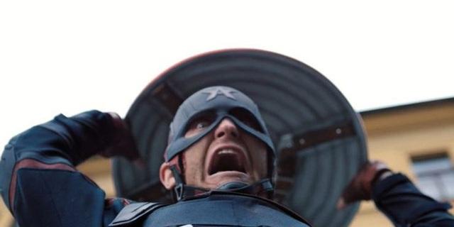 Những loại huyết thanh siêu chiến binh đã xuất hiện trong MCU, một vài trong số đó sẽ khiến bạn bất ngờ - Ảnh 10.