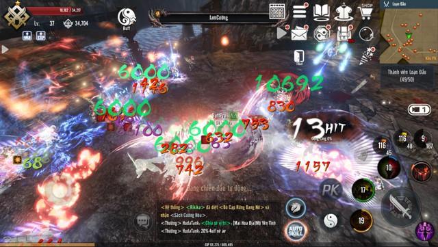 Review game mới Tứ Hoàng Mobile Qq20210423085700-1619268864217127125504