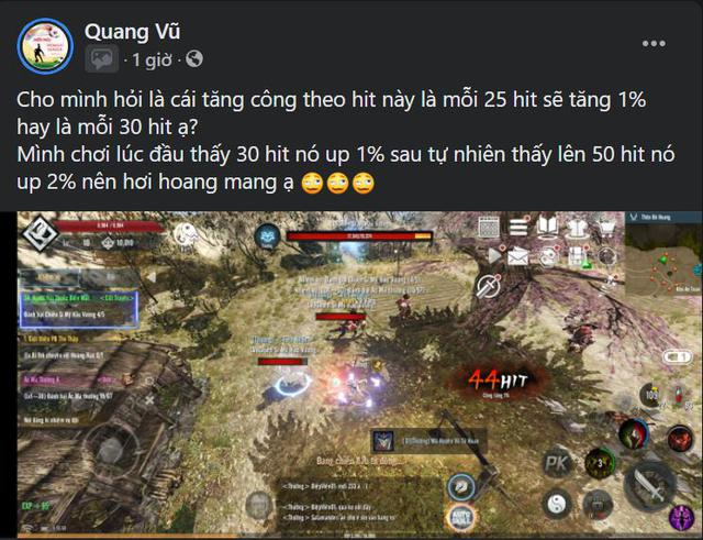 Review game mới Tứ Hoàng Mobile Scdscs-1619269076077897145233