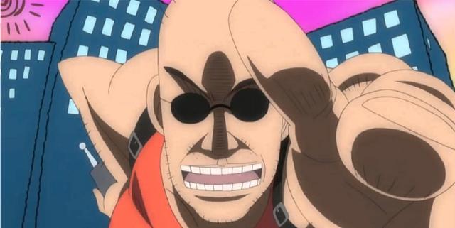 5 vai diễn cameo nổi tiếng nhất trong Anime Screen-shot-2021-04-23-at-11728-am-1619274677067914906856