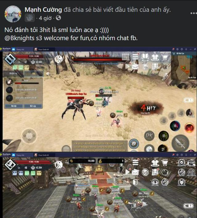 Review game mới Tứ Hoàng Mobile Tuhoang-16192690761671509114274
