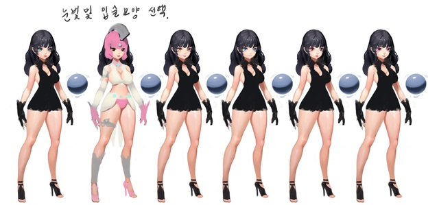 Review game mới Tứ Hoàng Mobile 1psd-16193456470101902817305
