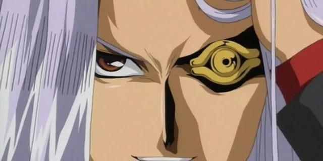 Yu-Gi-Oh!: Những trận đấu mà Vua Trò chơi đã phải chấp nhận cái kết là kẻ thua cuộc - Ảnh 1.