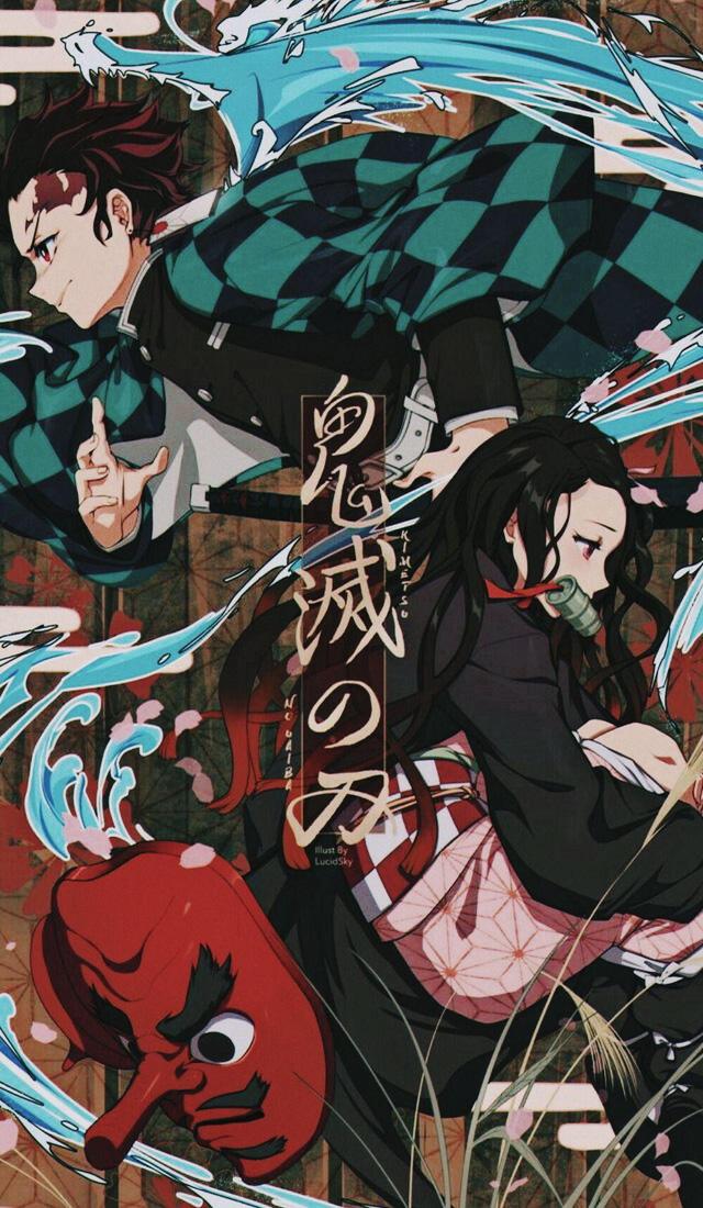 Top 4 bộ anime rùng rợn và đen tối nhất, đứng đầu vẫn cứ là Attack On Titan - Ảnh 1.