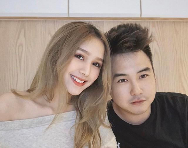 """Bị netizen đặt điều kém duyên, vợ trẻ của Xemesis công khai xưng """"mày - tao"""" đối chất - Ảnh 4."""