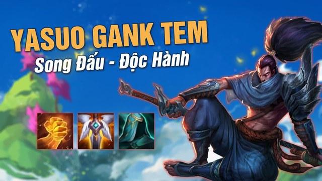 Những thuật ngữ game thường xuyên được giới game thủ Việt hiểu và dùng sai nhiều nhất, đôi khi tới mức gây ức chế - Ảnh 2.