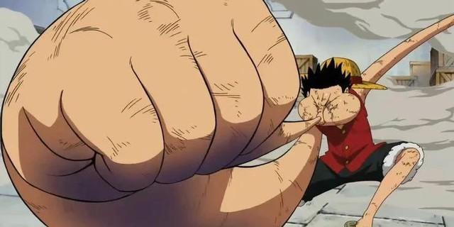 Những điểm tương đồng về hệ thống sức mạnh trong thể loại anime/manga Shonen (P.2) - Ảnh 1.