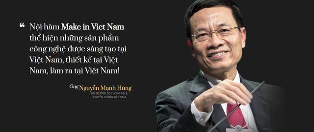 Game thuần Việt và cách nhìn 2021: Tự hào Make in Vietnam thay vì Made in Vietnam - Ảnh 7.