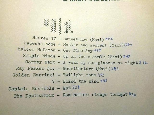 Những bí ẩn rùng rợn: Chuyến thăm của người ngoài hành tinh, bài hát kỳ quái trên Internet và hòn đảo thất lạc - Ảnh 2.