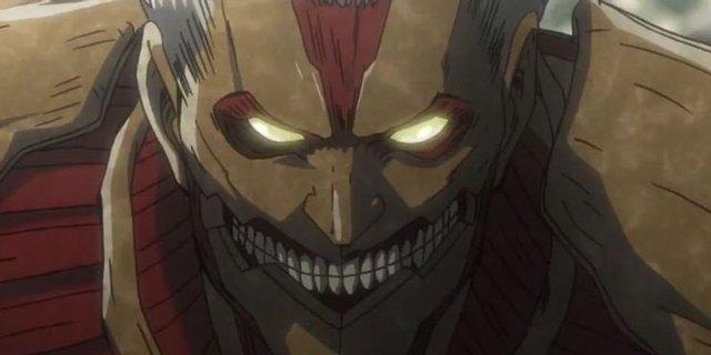 Xếp hạng các nhân vật phản diện chính trong Attack On Titan, top đầu đều có quá khứ đáng thương - Ảnh 9.