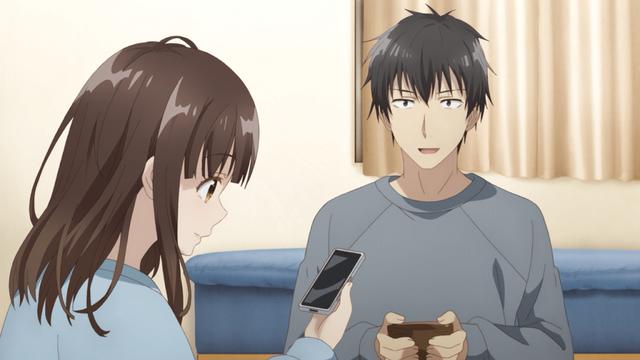 Bị bắt vì 'gạ gẫm' nữ sinh 17 tuổi về sống chung nhà, các fan cho rằng không phải ai cũng tốt như nam chính của anime Cạo Râu Xong Tôi Nhặt Gái Về Nhà - Ảnh 1.