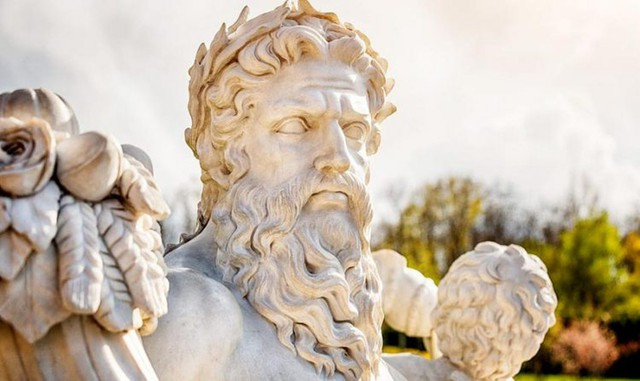 thần Zeus trong thần thoại Hy Lạp lại có nhiều người tình Dnp-chan-dung-zeus-hy-lap-hien-nay-750x447eqgm-1619604055946483084979