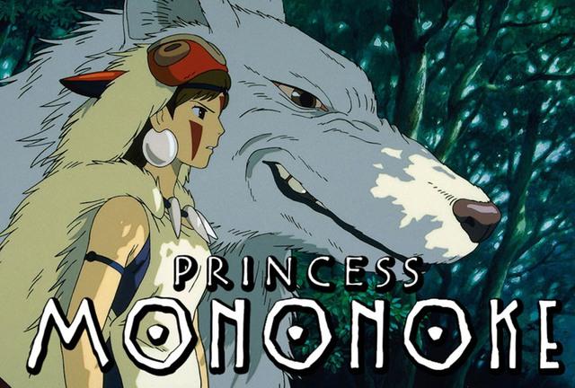 Top 10 siêu phẩm anime từng vinh dự nhận giải thưởng Oscar Nhật Bản, Kimetsu No Yaiba hay Doreamon đều góp mặt - Ảnh 2.