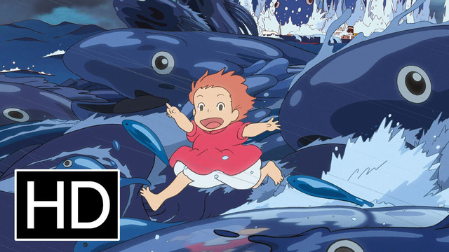 Top 10 siêu phẩm anime từng vinh dự nhận giải thưởng Oscar Nhật Bản, Kimetsu No Yaiba hay Doreamon đều góp mặt - Ảnh 5.