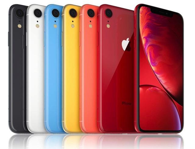 Không phải vì rẻ, không phải vì cỡ nhỏ, iPhone 12 Mini thất bại là vì sai lầm trong tính toán của Tim Cook - Ảnh 1.