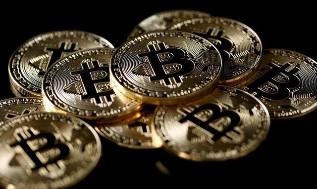 Chán làm game, cha đẻ của Maple Story đầu tư hẳn 100 triệu USD để chơi Bitcoin - Ảnh 3.