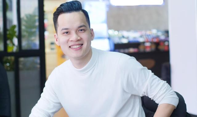 """Bị anti """"tố"""" bắn kèo ham tiền, game thủ PUBG Mobile top 1 server châu Á đáp trả khiến fan tâm đắc - Ảnh 8."""