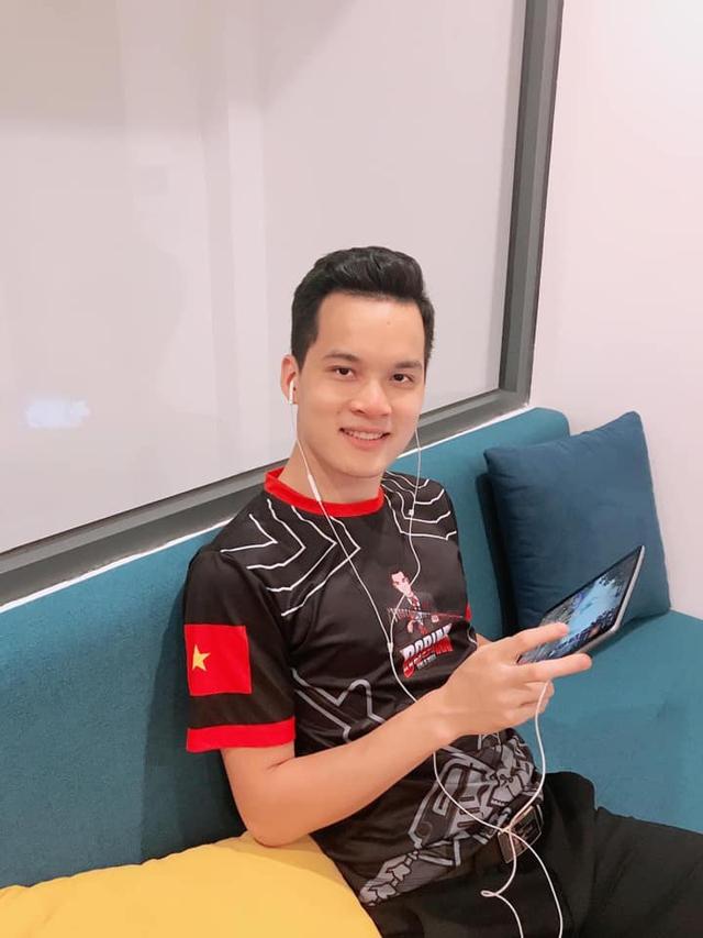 """Bị anti """"tố"""" bắn kèo ham tiền, game thủ PUBG Mobile top 1 server châu Á đáp trả khiến fan tâm đắc - Ảnh 3."""